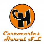 Carrocerías Herval