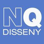 NQ Disseny