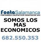 https://fontasalamanca.es.tl/
