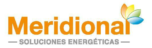 SOLUCIONES ENERGETICAS