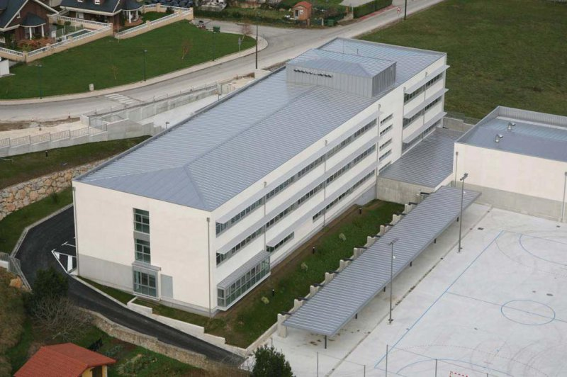 Activa Construcciones, construcciones y reformas integrales en Cantabria