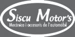 Taller Siscu Motor's