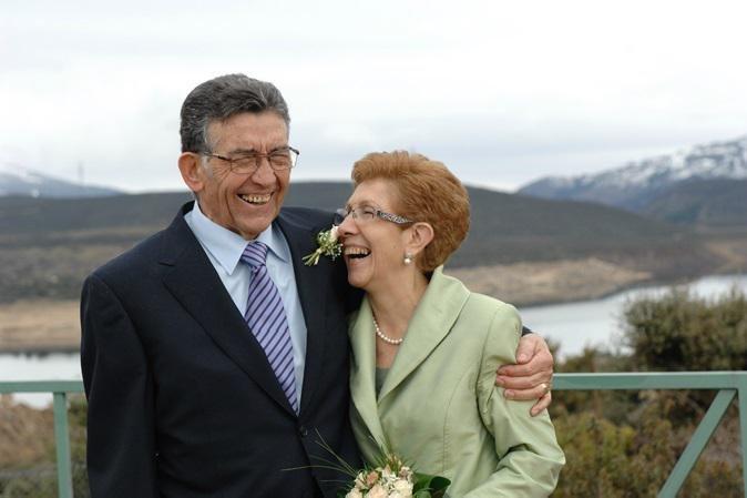Roberto Posada López