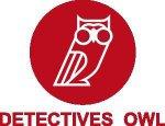 Detectives Owl