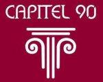 Capitel 90