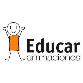 Animación infantil en eventos