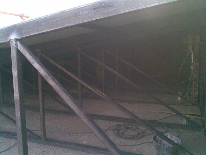reparacion tejado comunidad