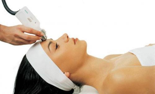 TMT mesoterapia virtual