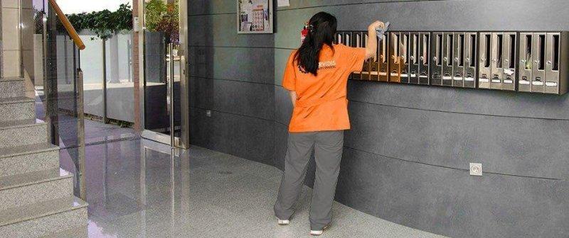 servidis facility services
