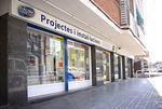 tienda en Premià de Mar