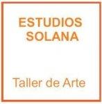Estudios Solana-Taller de Arte