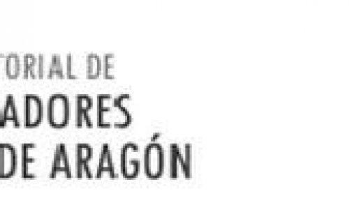 Fincas Zaragoza: Administradores de Fincas colegiados en Zaragoza