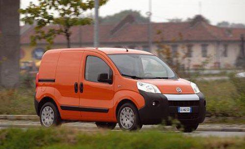 Alquiler Furgonetas Barcelona, Alquiler de furgonetas para:Mudanzas,Transportes,envios urgentes en Barcelona de alquiler.