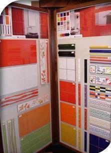 Materferpa, azulejos y materiales de construcción en Madrid