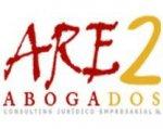 Despacho de Abogados en Madrid - ARE2 Abogados