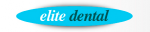 Elite Dental Getafe