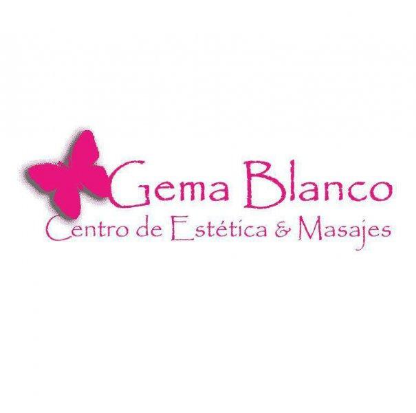 Gema Blanco Centro de Estética