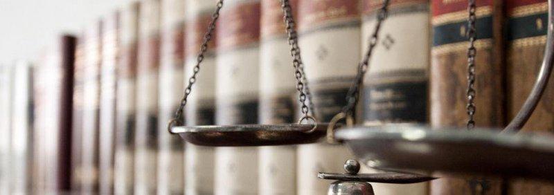 GC Gabinete Jurídico