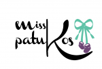 Miss Patukos Logotipo