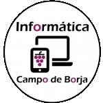 Informática Campo de Borja