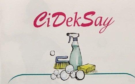 Cideksay