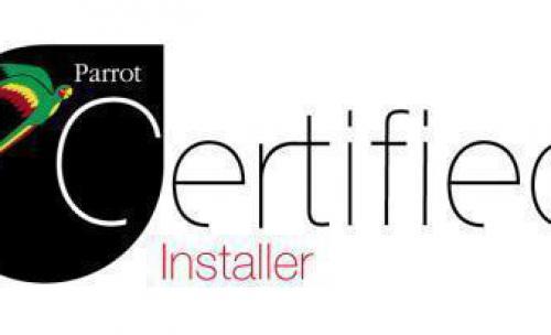 Instalador certificado parrot albacete,Servicio tecnico, repuestos, actualizaciones