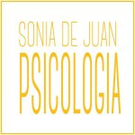 psicóloga San José de la Rinconada Sevilla