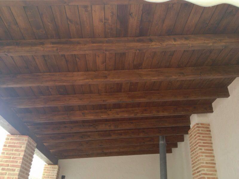 Refornova, reformas en Gran Alacant