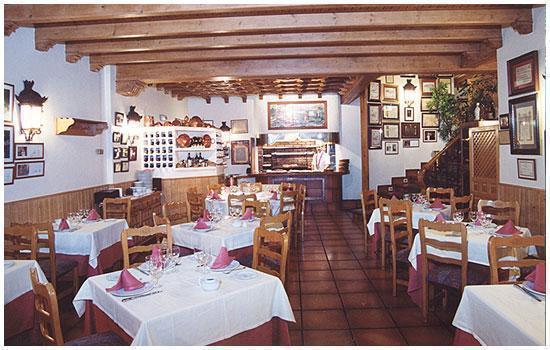 Explotaciones hosteleras madrileñas s.a.