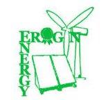 Eragin Energy