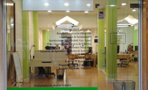 Oficina Artekale, 12