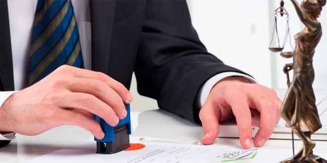 Toda investigación concluye con la entrega de un informe por escrito, que podrá ser ratificado ante cualquier estamento judicial, considerándose un medio de prueba a tener en cuenta.