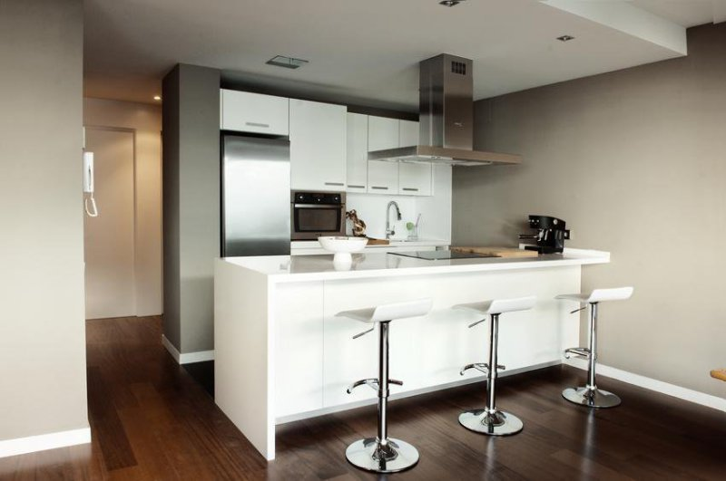Empresa de reformas de pisos, casas, cocinas, baños, en palma de mallorca