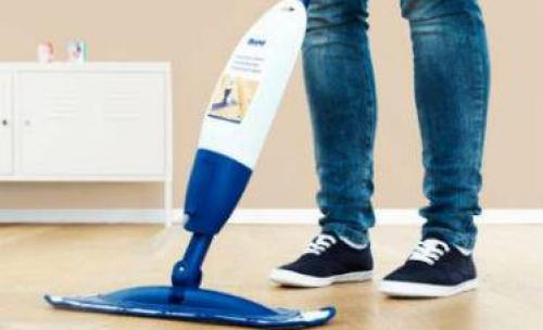 Limpiezas y Mantenimiento Lucenses