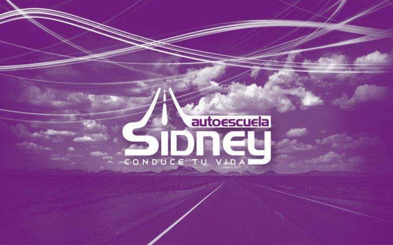 Autoescuela Sidney: tu autoescuela en Valdemoro