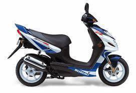 transferencia motos