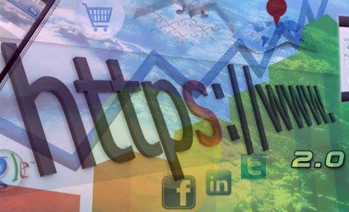 Sistemas Web 2.0