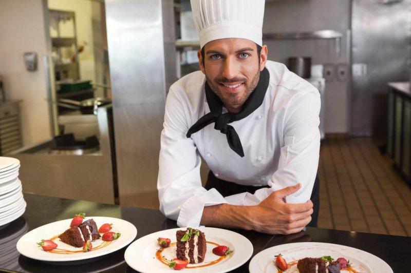 Catering Madrid