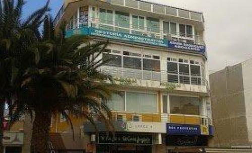Costa Sur Gestoría Fiscal-Contable