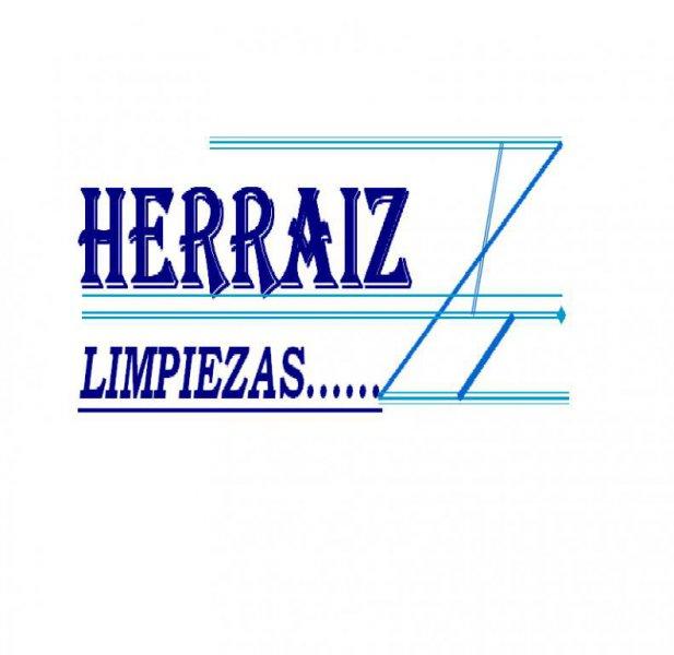 Limpiezas Herraiz