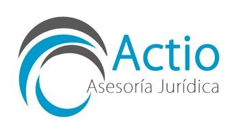 Actio Asesoría Jurídica