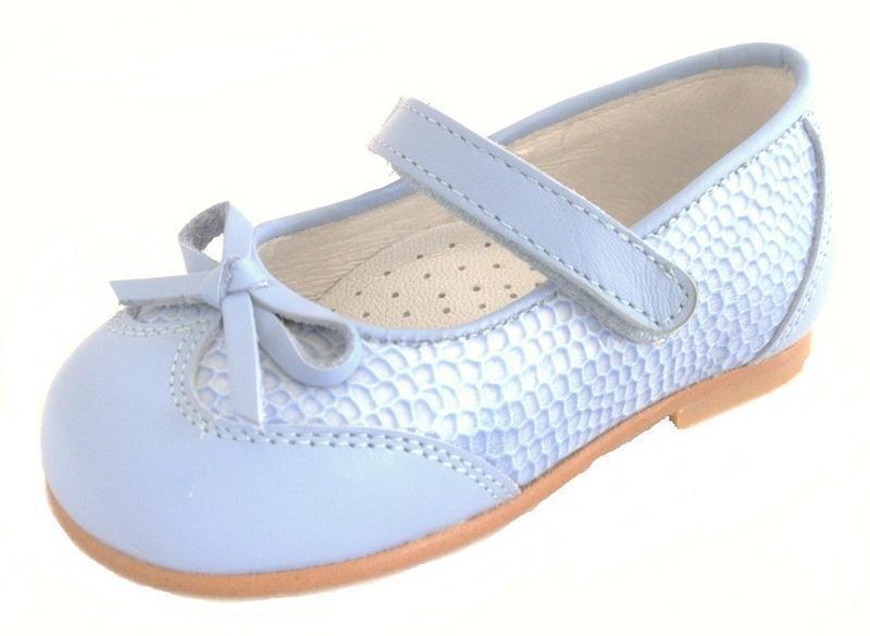 Zapatos Calzado Para NiñosArcos GarabatosZapaterías Infantil Y wn8mN0