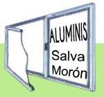Aluminis Salvamorón