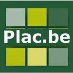 Logo Plac.be