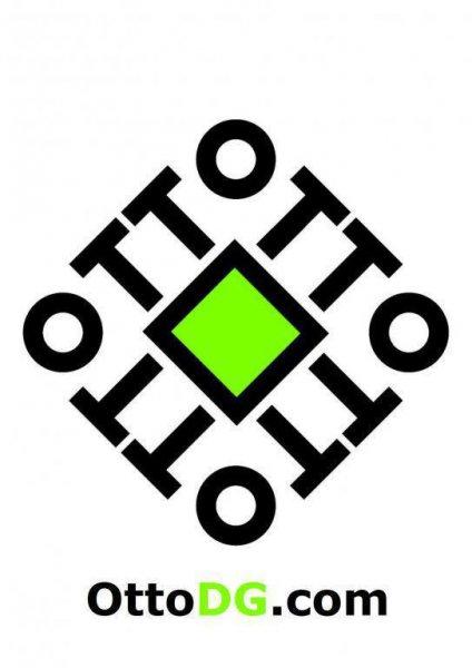 OttoDG.com