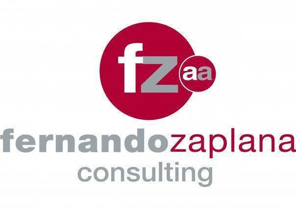 Fernando Zaplana Consulting. Entidades Deportivas y Organizaciones No Lucrativas