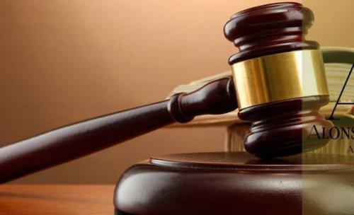 abogados alonso y padin