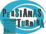 Persianas Turbina