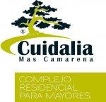 www.cuidalia.es