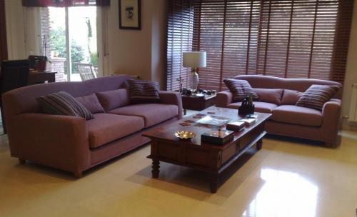 sofas retapizados